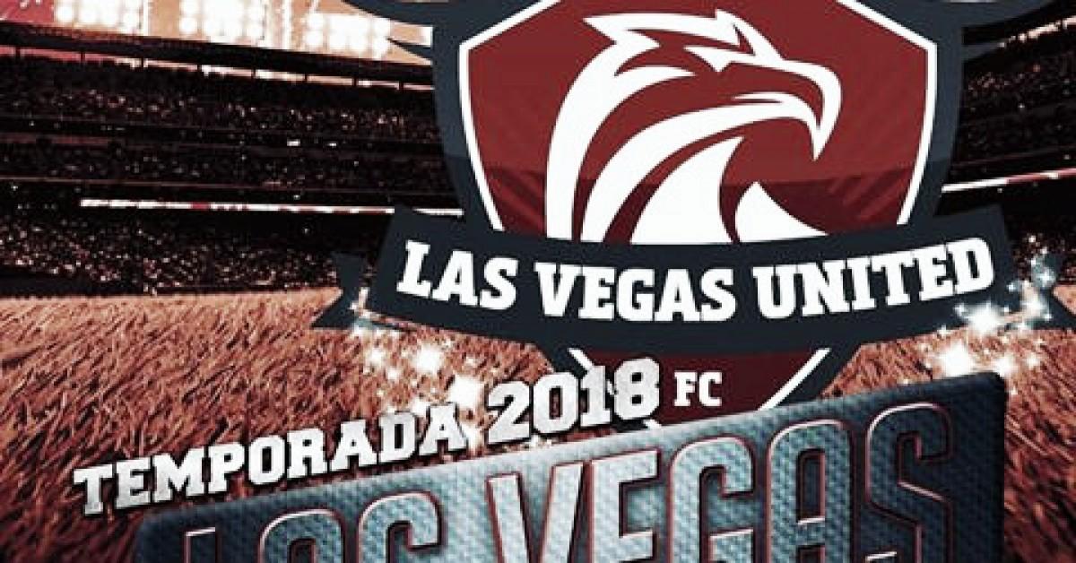 Las Vegas United obtém vitória na justiça brasileira e disputará segunda divisão nos EUA