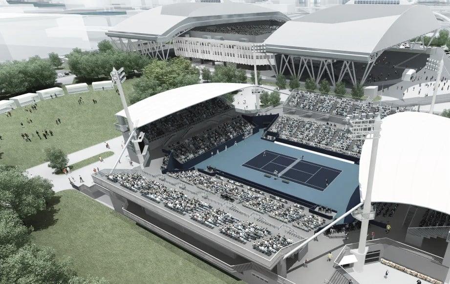 Melhores momentos de Novak Djokovic x Kei Nishikori (2-0)