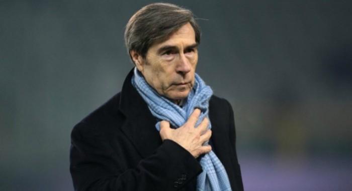 Calciomercato Juventus, Braida:
