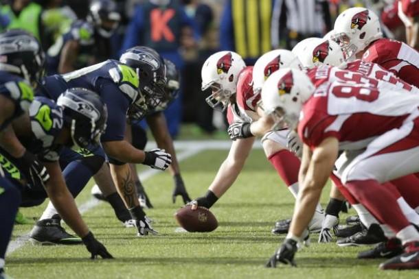 score arizona cardinals seattle seahawks of 2015 nfl football 39