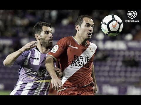 Armenteros quiere regresar al fútbol profesional