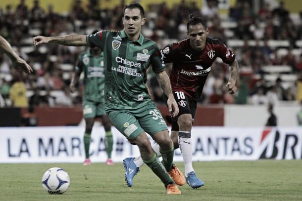 """Emiliano Armenteros: """"Queremos cerrar de la mejor manera posible"""""""