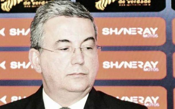 STJD mantém punição e Sport fará partida diante do Atlético-PR ou Corinthians com portões fechados