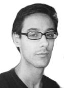 Arnaud Gambarara