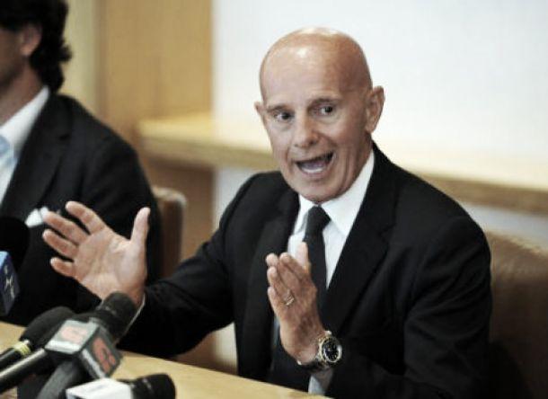 """Sacchi: """"Seguendo Sarri il Napoli arriverà in alto"""""""