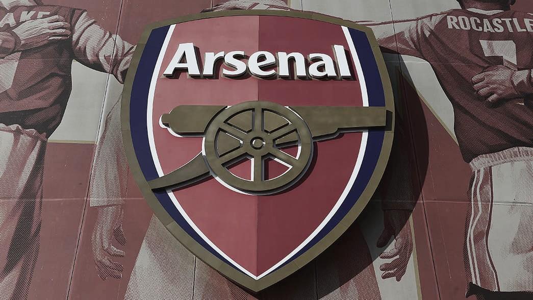 Arsenal anuncia demissão de 55 funcionários por causa da pandemia