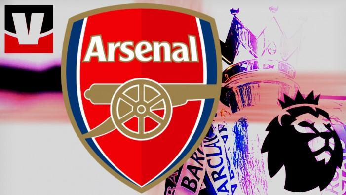 Premier League 2017/18, ep. 5 - Arsenal: tra insicurezze, rinnovi dubbi e il bisogno di salire di livello