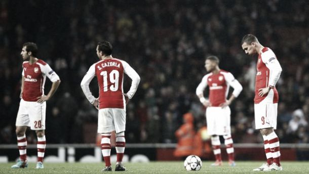 Swansea - Arsenal: Match Preview