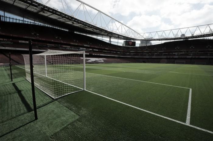 Arsenal - Manchester City, le formazioni ufficiali: Pep sperimenta ancora