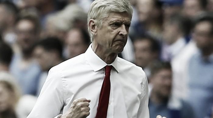 Arsenal, lo stallo dei rinnovi e il mercato che stenta a decollare