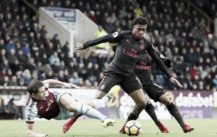 Previa Arsenal - Huddersfield Town: un partido para la historia