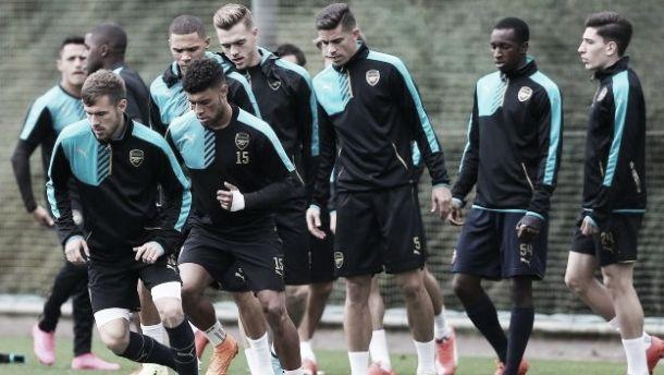 Dinamo Zagabria - Arsenal: partire forte è fondamentale