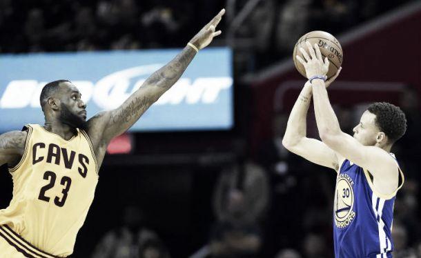 NBA Finals, tutte le parole dei protagonisti dopo Gara-5