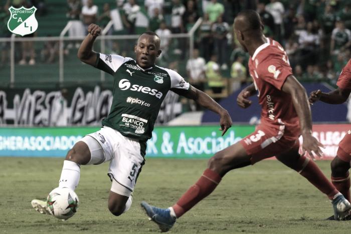 Deportivo Cali: El 'rey' de los clásicos colombianos