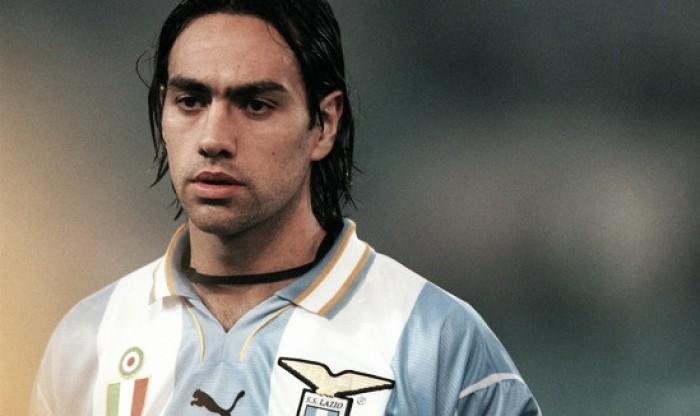 Nesta revela que desejou retornar à Lazio em 2007, mas clube italiano não o procurou