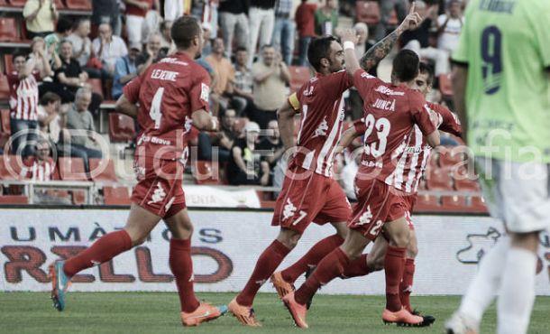 Girona, una vuelta de ensueño - Vavel.com
