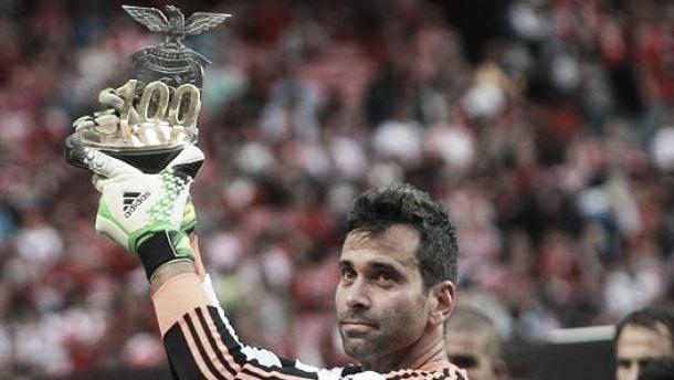 Artur Moraes ruma à Turquia para representar o Osmanlispor FK