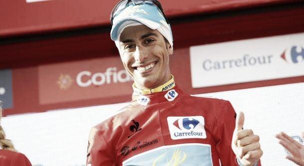 Vuelta 2015, 20a tappa: il capolavoro di Fabio Aru e dell'Astana, il sardo vince il suo primo grande giro
