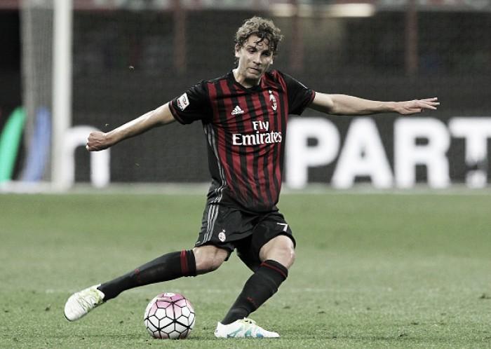 Serie A, Chievo-Milan 1-3. Kucka e Niang, rossoneri secondi