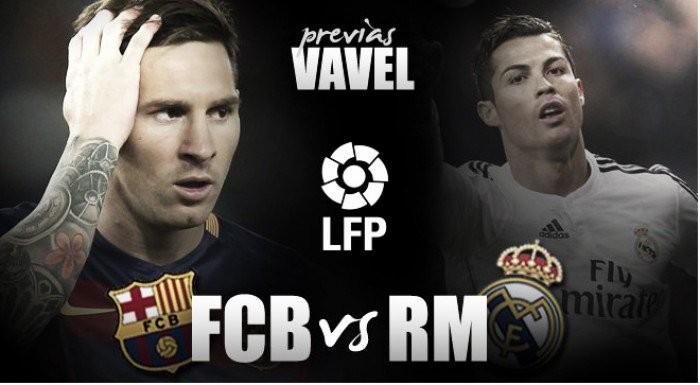 Barcellona - Real Madrid, il Mondo si ferma. Le ultime