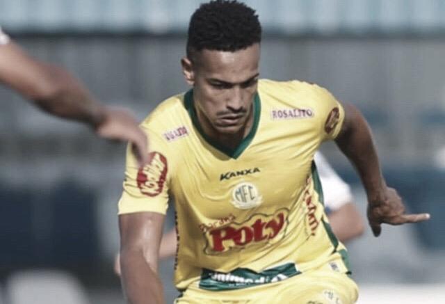Mirassol empata sem gols contra Água Santa e se aproxima da classificação às quartas do Paulistão