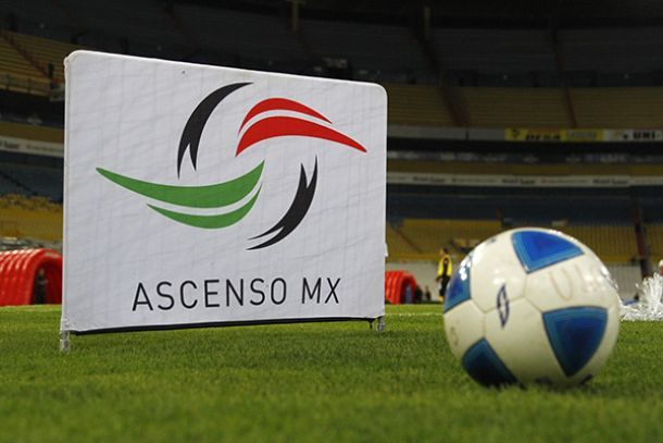 Resumen Ascenso MX: Restan cinco boletos a liguilla