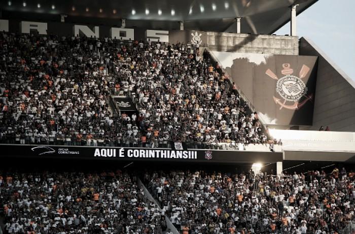 Corinthians 106 anos: o que esperar até o próximo aniversário do Timão?