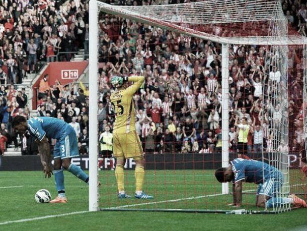 Los jugadores del Sunderland reembolsarán el dinero a sus seguidores