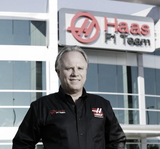 Haas vai escolher os seus pilotos no Verão