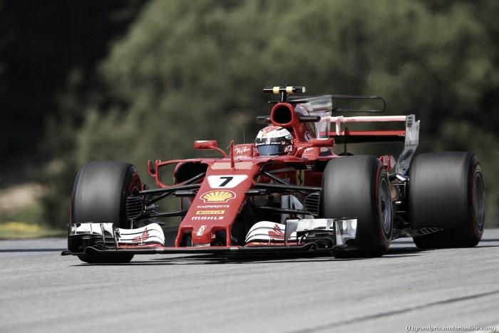 Formula 1, le considerazioni di Bottas e Vettel, le difficoltà di Hamilton