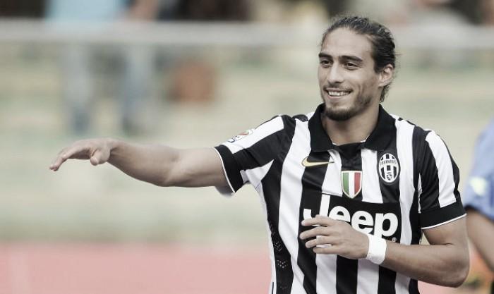 II Milan punta Caceres, ma c'è da battere l'Inter