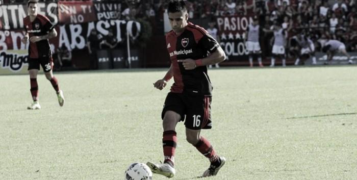 """Figueroa: """"El clásico hay que jugarlo como una final"""""""