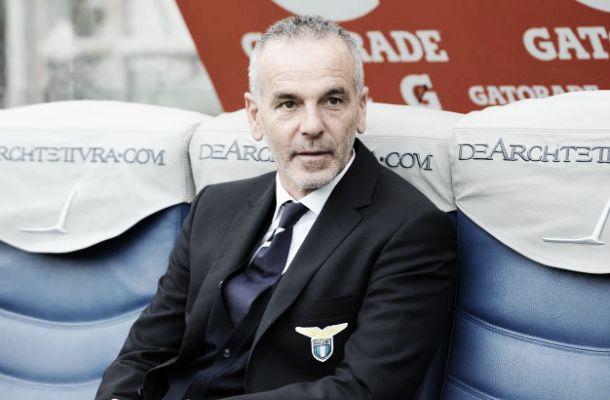 """Lazio, Pioli in conferenza stampa: """"Col Torino per migliorare la classifica"""""""