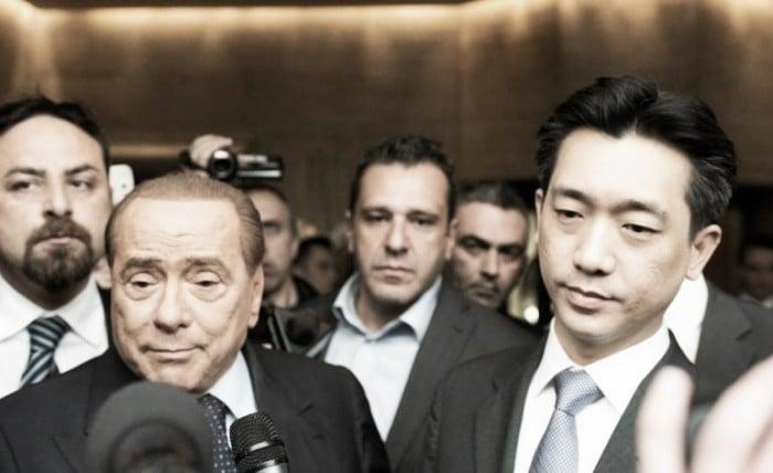 Milan, domani Mr. Bee incontrerà Berlusconi