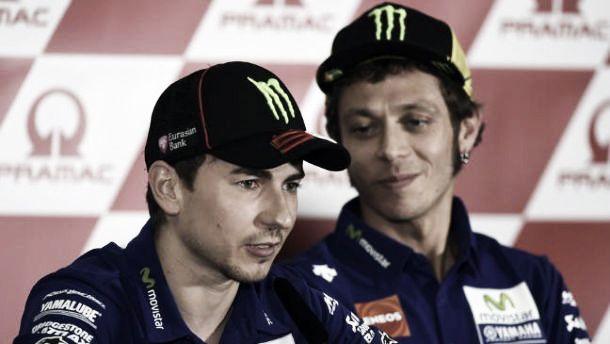 MotoGP, il Tas respinge Lorenzo