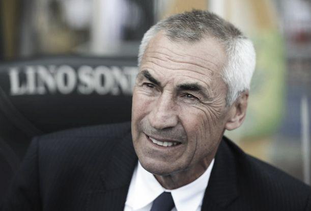 """Atalanta, Reja: """"Il Carpi ha nuove motivazioni, Pinilla si candida per un posto da titolare"""""""