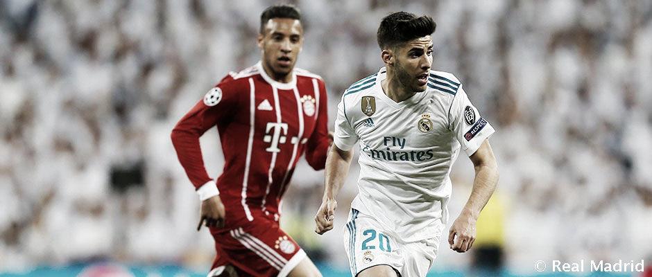 Previa Bayern Munich - Real Madrid: el estreno de un nuevo proyecto
