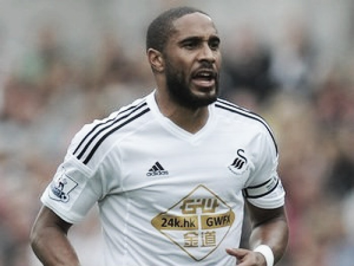 Looking back at Ashley Williams Swansea City career after Everton move