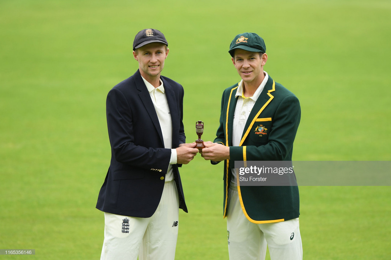 Ashes 2019: Will this be a bowler's series?