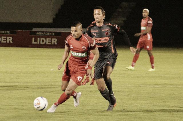 Así llega Independiente Medellín para el clásico 298
