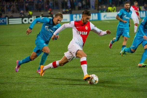 Monaco: une dynamique à poursuivre