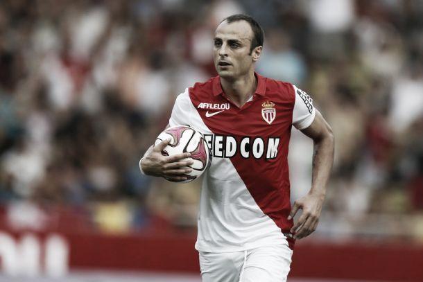Monaco - Leverkusen : Réussir son retour