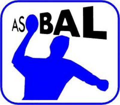 Los clubes no asociados a ASOBAL se reúnen este martes en Madrid