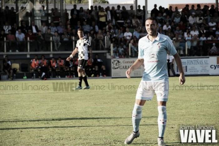 Resumen Celta de Vigo 2016/17: Iago Aspas, MVP de la temporada