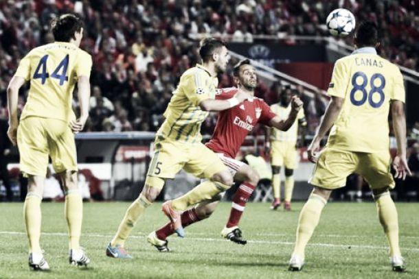 Champions League, 'l'anticipo' delle 18: Galatasaray con Sneijder contro i kazaki