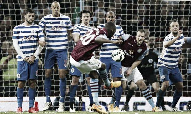 Campionati Esteri: il Monaco non fa paura, è solo 0-0 con il Montpellier. Pari tra Aston Villa e QPR