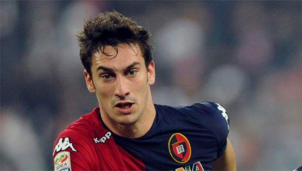 Mercato Roma, soffiato Astori alla Lazio: prestito con diritto di riscatto