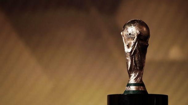 El Mundial de Catar 2022 se jugará entre noviembre y diciembre