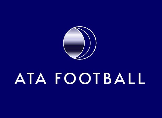 Ata Football is set to be the new global home of women's football