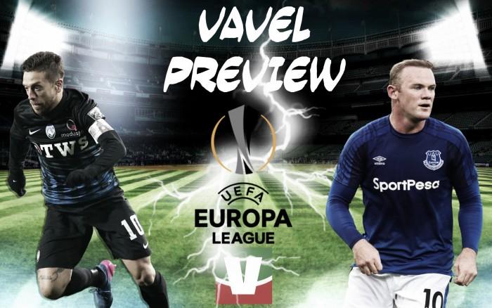Atalanta, sogno ad occhi aperti: ecco l'Europa League. Arriva l'Everton